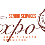 Senior Services Expo Logo