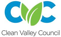 Clean Valley Council Logo
